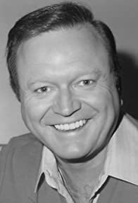 Primary photo for Bert Newton