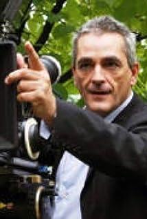Marco Carniti Picture