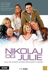 Nikolaj og Julie (2002)