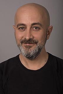 Murat Garibagaoglu Picture
