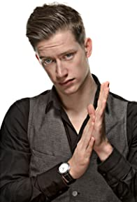 Primary photo for Daniel Sloss