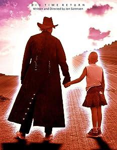 Full movie to watch for free Bid Time Return Spain [640x480]