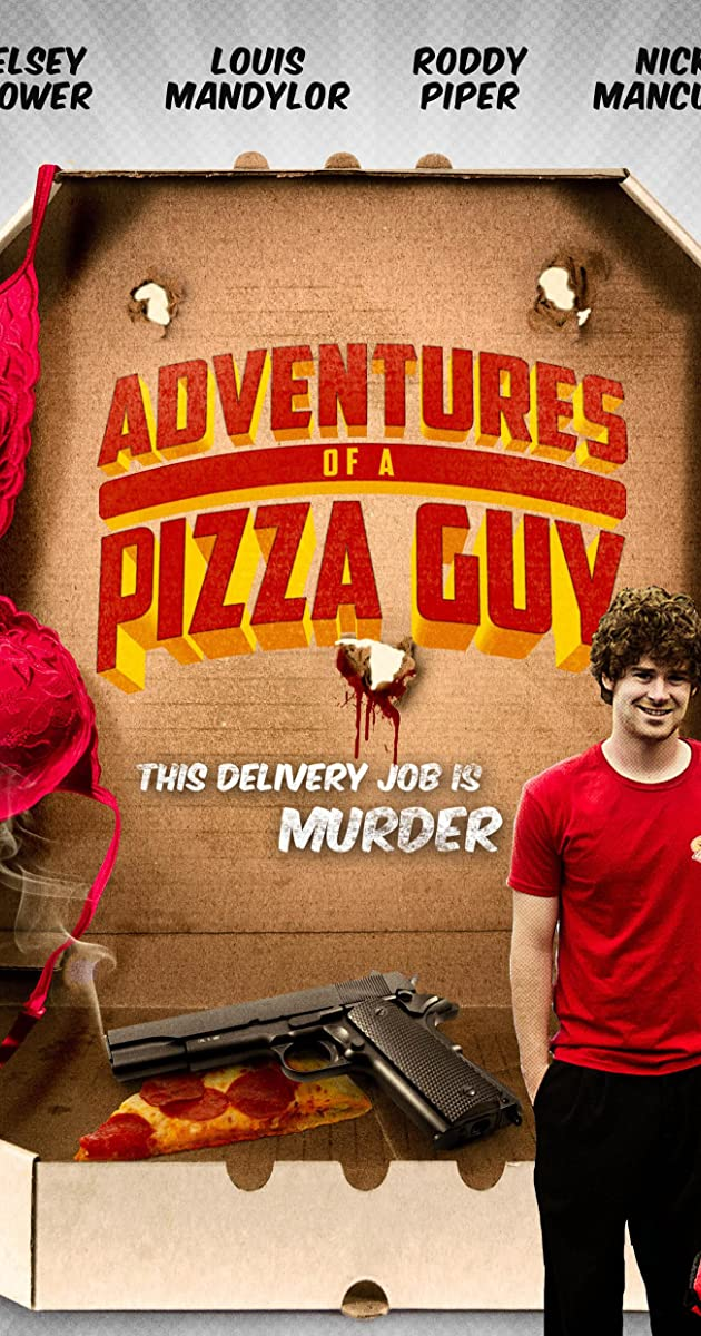 adventures of a pizza guy  2015