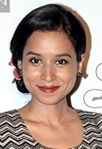 Primary photo for Tillotama Shome