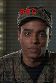 Primary photo for Rainbow Francks