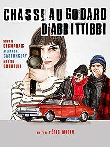 Movie downloads for La Chasse au Godard d'Abbittibbi Canada [360p]