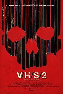 V/H/S/2 (2013)