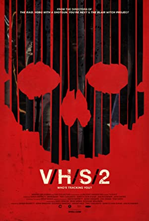 Download V/H/S/2 (2013) {English With Subtitles} 480p [350MB] | 720p [700MB] | Moviesflix - MoviesFlix | Movies Flix - moviesflixpro.org, moviesflix , moviesflix pro, movies flix