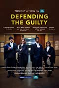 Defending the Guilty Season 1 (Complete)