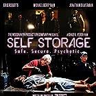Eric Roberts and Michael Berryman in Self Storage (2013)