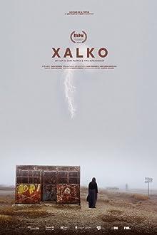 Xalko (2018)