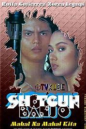 Watch Shotgun Banjo (1992)