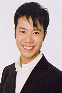 Takashi Fujii Picture