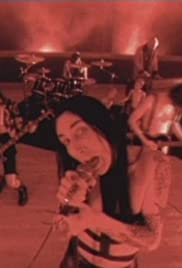 Marilyn Manson: Lunchbox Poster