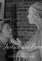 La Justice des Femmes