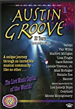 Austin Groove Vol. 1, 30 Years Inside Austin's Music