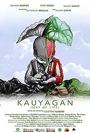 Kauyagan