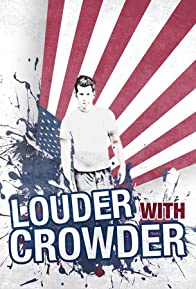 Primary photo for Louder with Crowder