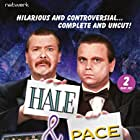 Hale and Pace (1986)