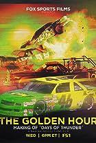 The Golden Hour: Making of 'Days of Thunder'