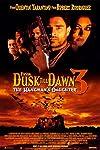 From Dusk Till Dawn 3: The Hangman's Daughter (1999)