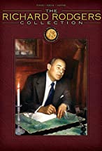 Primary image for America Salutes Richard Rodgers: The Sound of His Music