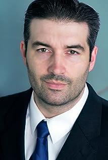 Jason Konopisos-Alvarez Picture