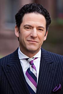 John Pizzarelli Picture