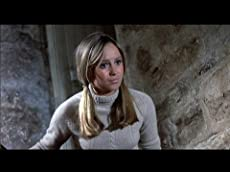 Straw Dogs: Blu-ray Release