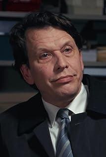Philippe Résimont Picture