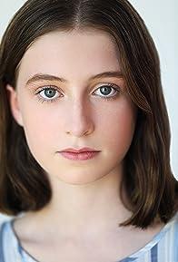 Primary photo for Laine Hannon