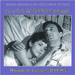 Downloading computer movie to psp La bonne conduite by none [1280p]