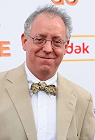 Primary photo for James Schamus