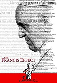 The Francis Effect Poster