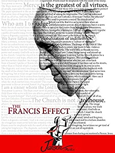 Dvd free downloads movies The Francis Effect Canada [640x640]