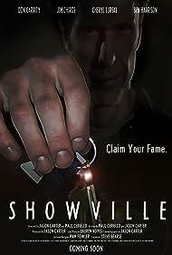 Showville (2011)