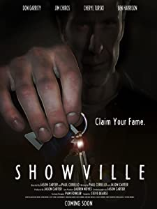 Legal hd movie downloads uk Showville by [640x352]