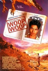Welcome to Woop Woop (1997)