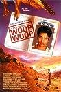 Welcome to Woop Woop (1997) Poster