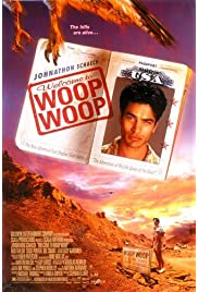 Download Welcome to Woop Woop (1998) Movie