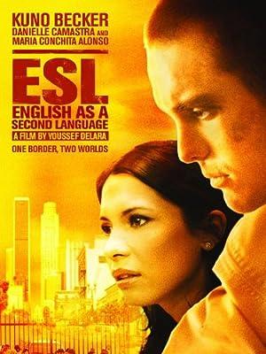 Where to stream ESL (English as a Second Language)