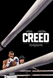 Watch Full HD Movie Creed (II)(2015)