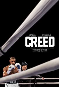 All movie downloads site Creed by Sylvester Stallone [360p]