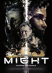 Might in hindi download