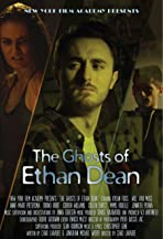 The Ghosts of Ethan Dean