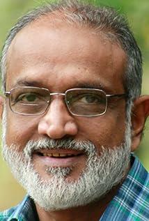 V.K. Sriraman Picture