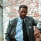 Morgan Freeman in Kiss the Girls (1997)
