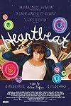 Heartbeat (2014)