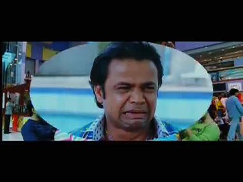 Dhol (2007) Trailer