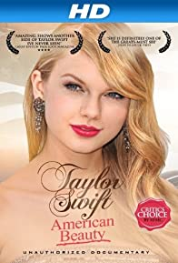 Primary photo for Taylor Swift: American Beauty